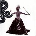 REGINA CARTER Regina Carter album cover