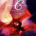 REGINA CARTER Rhythms of the Heart album cover