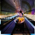 REMBRANDT FRERICHS Ordem E Progesso Vol.2 album cover