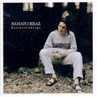RENATO BRAZ História Antiga album cover
