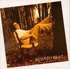 RENATO BRAZ Renato Braz album cover