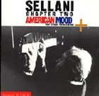 RENATO SELLANI Chapter Two - American Mood album cover
