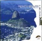 RENATO SELLANI Il Mio Brasile album cover