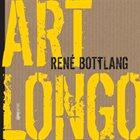 RENÉ BOTTLANG Artlongo album cover
