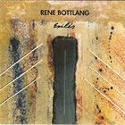 RENÉ BOTTLANG Exiles album cover