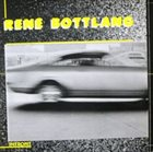 RENÉ BOTTLANG In Front album cover