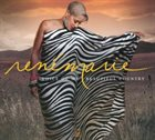 RENÉ MARIE Voice of My Beautiful Country album cover