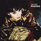 RENEE ROSNES Ancestors album cover
