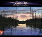 RENEE ROSNES Deep Cove album cover
