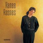 RENEE ROSNES Renee Rosnes album cover