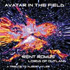 RENT ROMUS Avatar in the Field album cover