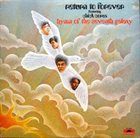 RETURN TO FOREVER — Hymn of the Seventh Galaxy album cover
