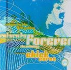RETURN TO FOREVER Return to the Seventh Galaxy: The Anthology album cover