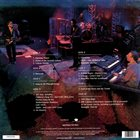 RETURN TO FOREVER Returns - Live at Montreux 2008 album cover
