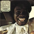 REUBEN WILSON Got To Get Your Own album cover