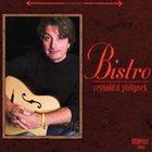 REYNOLD PHILIPSEK Bistro album cover