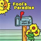 REYNOLD PHILIPSEK Fool's Paradise album cover