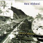 REZ ABBASI Modern Memory album cover
