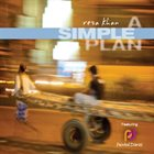REZA KHAN A Simple Plan album cover