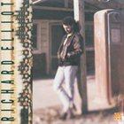RICHARD ELLIOT On the Town album cover