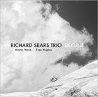 RICHARD SEARS Skyline album cover