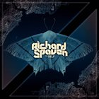 RICHARD SPAVEN The Self album cover