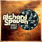 RICHARD SPAVEN Whole Other* album cover