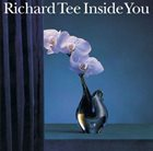 RICHARD TEE Inside You album cover