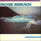 RICHIE BEIRACH Antarctica album cover