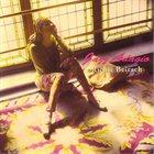 RICHIE BEIRACH Jazz Adagio album cover