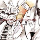 RICHIE BEIRACH Manhattan Reverie album cover