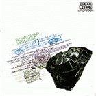 RICHIE BEIRACH Methuselah album cover