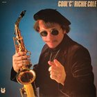 RICHIE COLE Cool