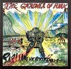 RICK GARDNER Gardner of Funk album cover
