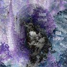 RICK GARDNER Mood Stream album cover