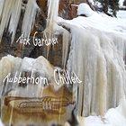 RICK GARDNER Rubberhorn Chilled album cover