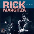 RICK MARGITZA Game of Chance album cover