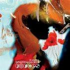 RIK WRIGHT Rik Wright's Fundamental Forces album cover