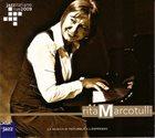 RITA MARCOTULLI Jazzitaliano Live 2009 album cover