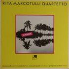 RITA MARCOTULLI Summer album cover
