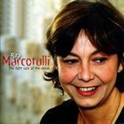 RITA MARCOTULLI The Light Side Of The Moon album cover