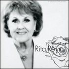 RITA REYS Beautiful Love - A Tribute To Pim Jacobs album cover