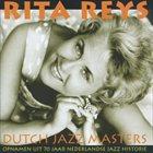 RITA REYS Dutch Jazz Masters Volume 3 album cover