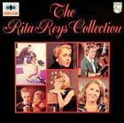 RITA REYS The Rita Reys Collection album cover