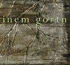 RIVERLOAM TRIO Inem Gortn album cover