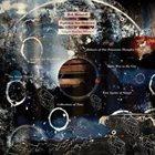 ROB MAZUREK Rob Mazurek Exploding Star Orchestra: Galactic Parables: Volume 1 album cover