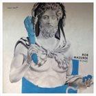 ROB MAZUREK Rome album cover