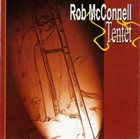 ROB MCCONNELL The Rob McConnell Tentet album cover