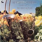 ROB MCCONNELL Tribute album cover