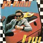ROB MULLINS 5th Gear album cover